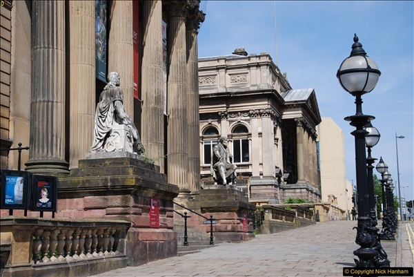 2017-07-18 Liverpool Day 2.  (233)233