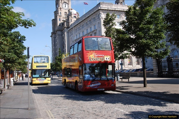 2017-07-17 Liverpool Day 1.  (33)033