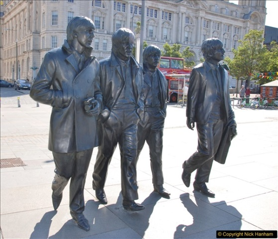 2017-07-17 Liverpool Day 1.  (37)037