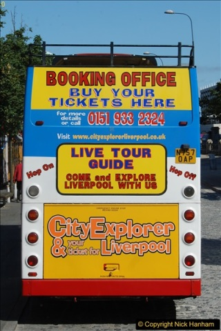 2017-07-17 Liverpool Day 1.  (53)053
