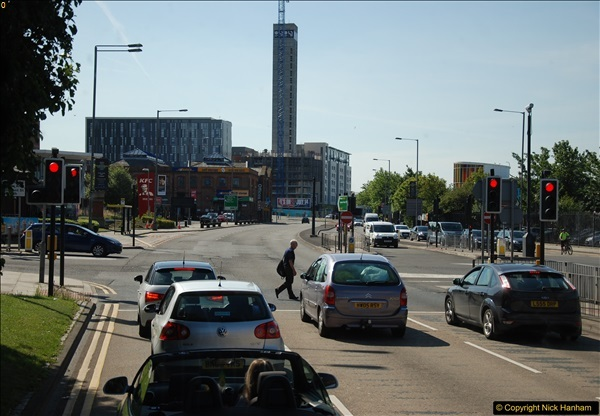 2017-07-17 Liverpool Day 1.  (61)061