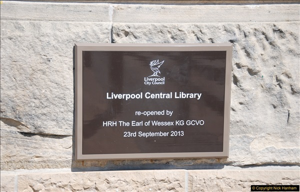 2017-07-17 Liverpool Day 1.  (181)181
