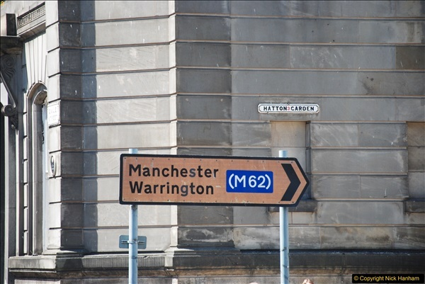 2017-07-17 Liverpool Day 1.  (205)205