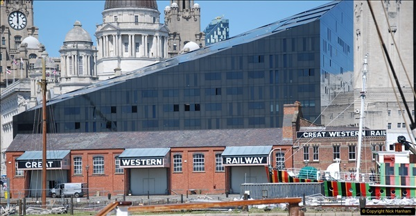 2017-07-17 Liverpool Day 1.  (222)222