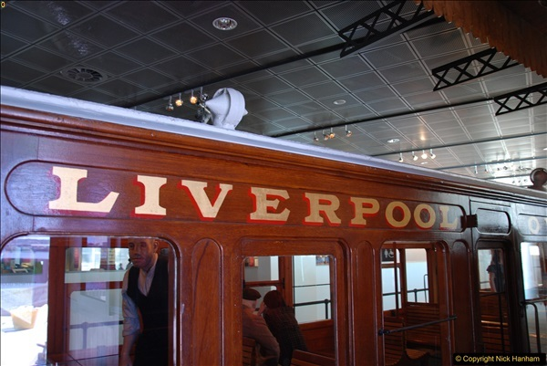 2017-07-17 Liverpool Day 1.  (259)259