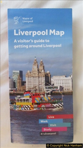 2017-07-17 Liverpool Day 1.  (300)300