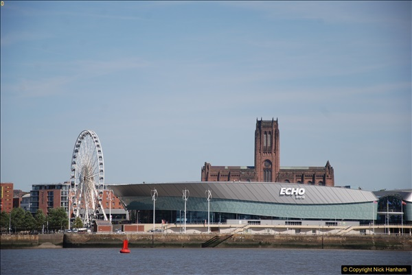 2017-07-17 Liverpool Day 1.  (350)350