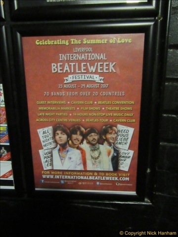 2017-07-17 Liverpool Day 1.  (435)435