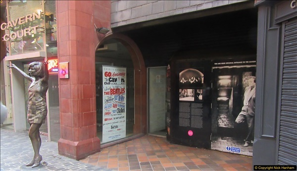 2017-07-17 Liverpool Day 1.  (445)445
