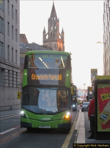 2017-07-17 Liverpool Day 1.  (473)473