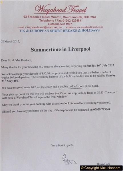 2017_07_16 Poole to Liverpool.  (2)02