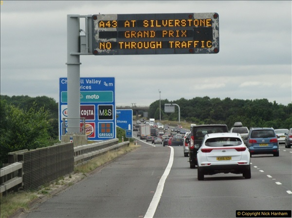 2017_07_16 Poole to Liverpool.  (22)22