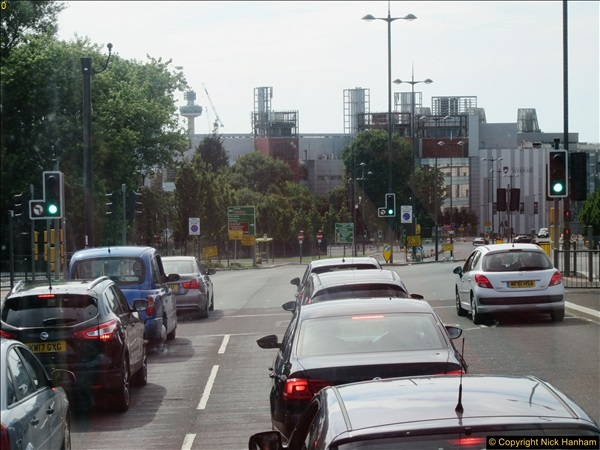 2017_07_16 Poole to Liverpool.  (37)37