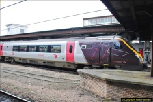 2018-04-16 to 17 & 18 to 20 York.  (11)055