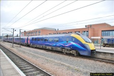 2018-04-16 to 17 & 18 to 20 York.  (21)065