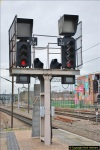 2018-04-16 to 17 & 18 to 20 York.  (27)071