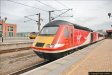 2018-04-16 to 17 & 18 to 20 York.  (34)078