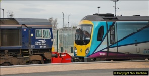 2018-04-16 to 17 & 18 to 20 York.  (36)080