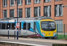 2018-04-16 to 17 & 18 to 20 York.  (38)082