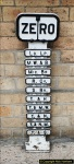 2018-04-16 to 17 & 18 to 20 York.  (46)090