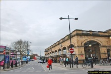 2018-04-16 to 17 & 18 to 20 York.  (57)101