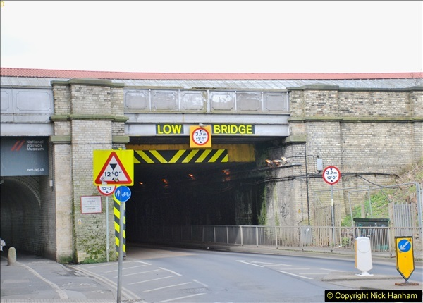 2018-04-16 to 17 & 18 to 20 York.  (60)104