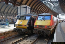 2018-04-16 to 17 & 18 to 20 York.  (62)106