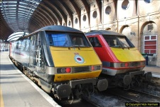 2018-04-16 to 17 & 18 to 20 York.  (63)107