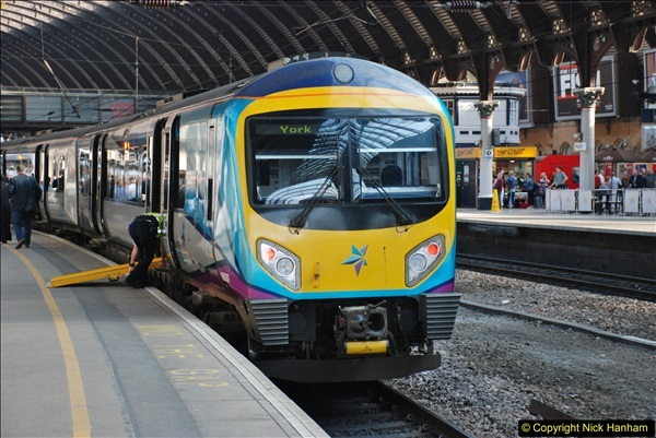 2018-04-16 to 17 & 18 to 20 York.  (66)110