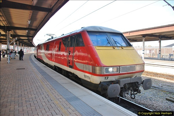 2018-04-16 to 17 & 18 to 20 York.  (69)113