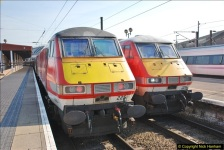 2018-04-16 to 17 & 18 to 20 York.  (73)117