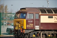 2018-04-16 to 17 & 18 to 20 York.  (77)121