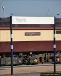2018-04-16 to 17 & 18 to 20 York.  (78)122