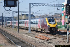 2018-04-16 to 17 & 18 to 20 York.  (79)123