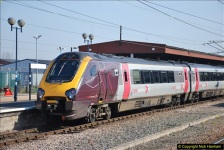 2018-04-16 to 17 & 18 to 20 York.  (80)124