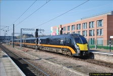 2018-04-16 to 17 & 18 to 20 York.  (82)126