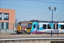 2018-04-16 to 17 & 18 to 20 York.  (85)129