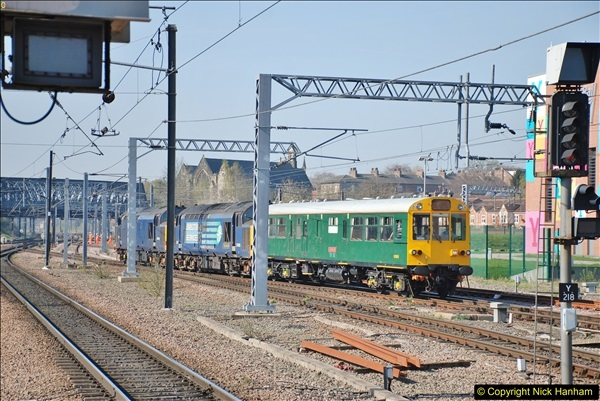 2018-04-16 to 17 & 18 to 20 York.  (88)132
