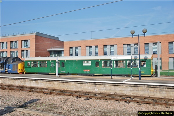 2018-04-16 to 17 & 18 to 20 York.  (89)133
