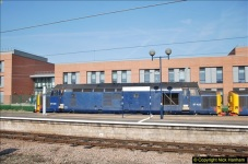 2018-04-16 to 17 & 18 to 20 York.  (91)135