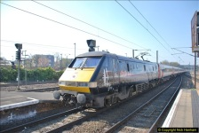 2018-04-16 to 17 & 18 to 20 York.  (96)140