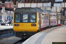 2018-04-16 to 17 & 18 to 20 York.  (97)141