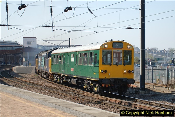 2018-04-16 to 17 & 18 to 20 York.  (100)144