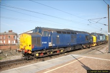 2018-04-16 to 17 & 18 to 20 York.  (104)148