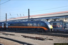 2018-04-16 to 17 & 18 to 20 York.  (107)151