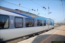 2018-04-16 to 17 & 18 to 20 York.  (109)153