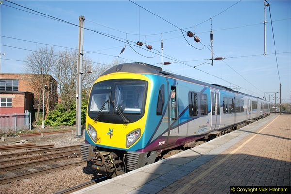 2018-04-16 to 17 & 18 to 20 York.  (110)154