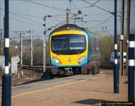 2018-04-16 to 17 & 18 to 20 York.  (113)157