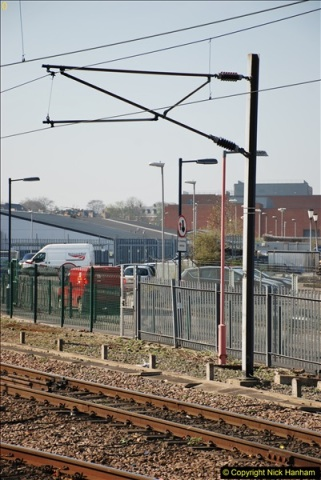 2018-04-16 to 17 & 18 to 20 York.  (115)159