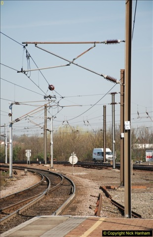 2018-04-16 to 17 & 18 to 20 York.  (119)163